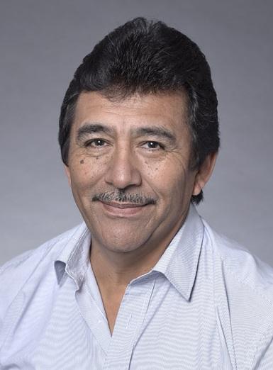 Sammy Montoya