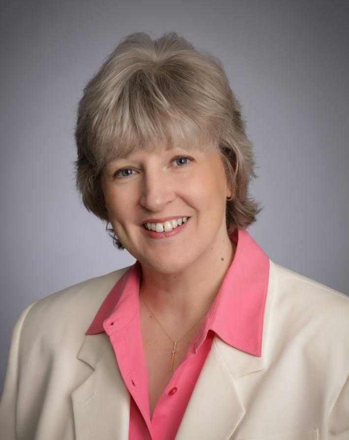 Kelly  DeWindt