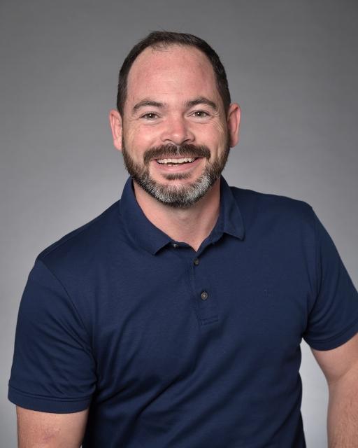 Kevin Bastianelli